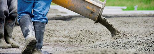 Купить бетон М550 в Клину цена