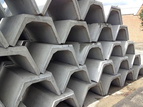 Купить бетон клину состав бетонной смеси м200 в15