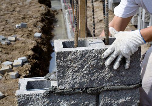 Купить бетон М400 в Клину цена