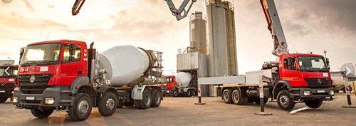 Бетон клин цена цементные растворы имеют