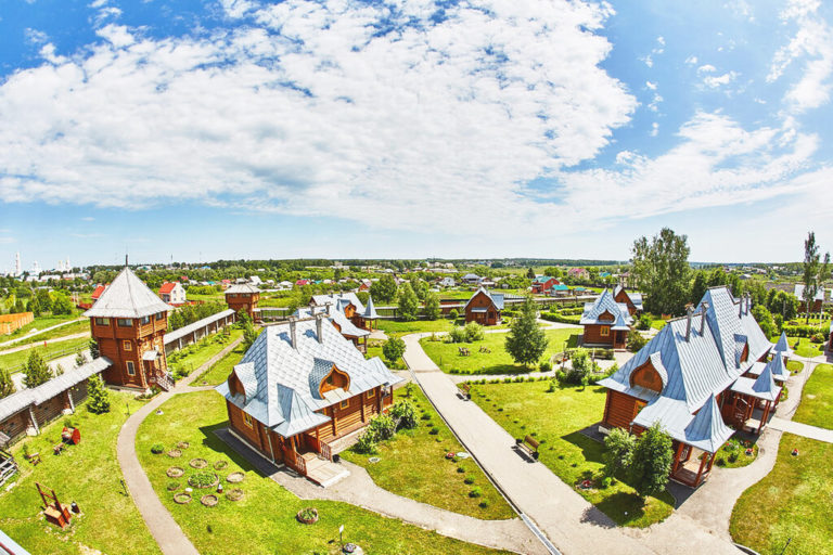 Киров купить бетон с доставкой цена за куб фибра для бетона купить саратов